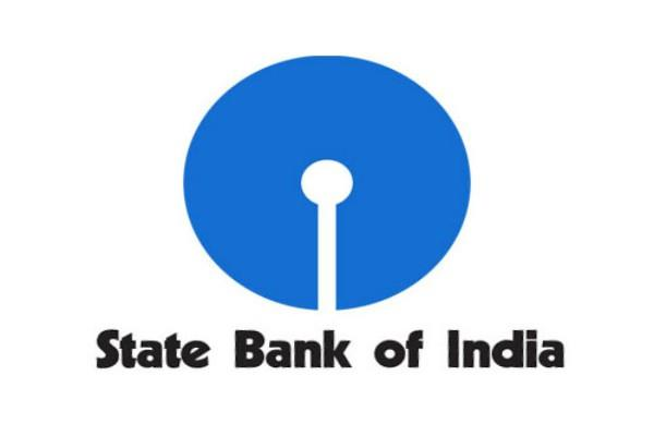 sbi wrote off bad loans worth over rs 20000 crore last fiscal