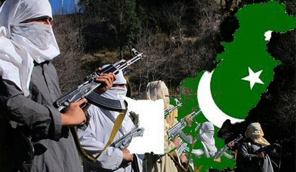 us and uk joint efforts to put pakistan on terror watchlist