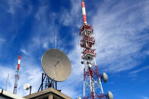 jobs will be seen in telecom sector