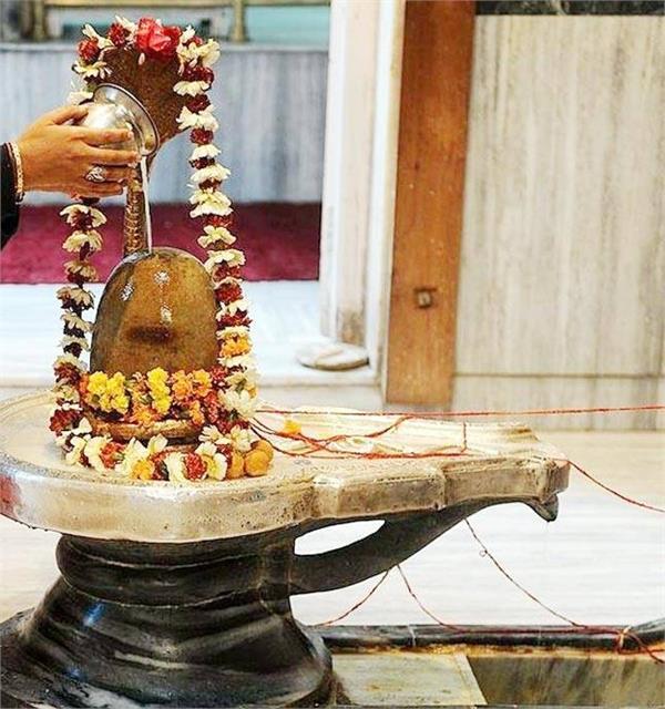 Shivratri Special: भूलकर भी न करें शिवरात्रि के दिन ये काम, नहीं तो...