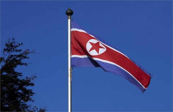 usa china reiterate commitment to pressure us korea
