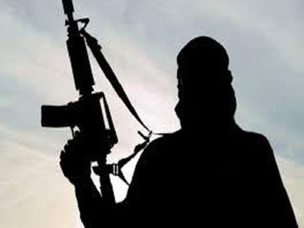 kashmir is the next target of terrorists