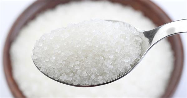 government may put stock limits on sugar  prices will remain stable