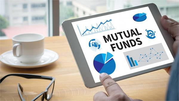 mutual funds can not be the bank deposit option sebi chief