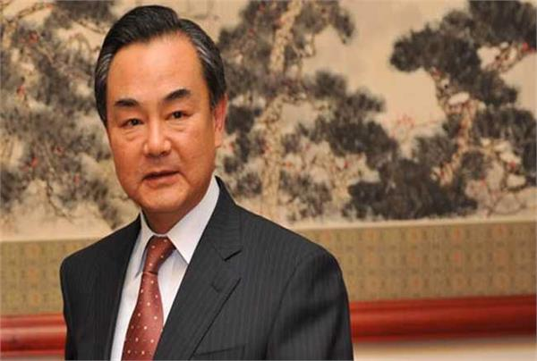 relationship with india is important but not compromise on sovereignty  china