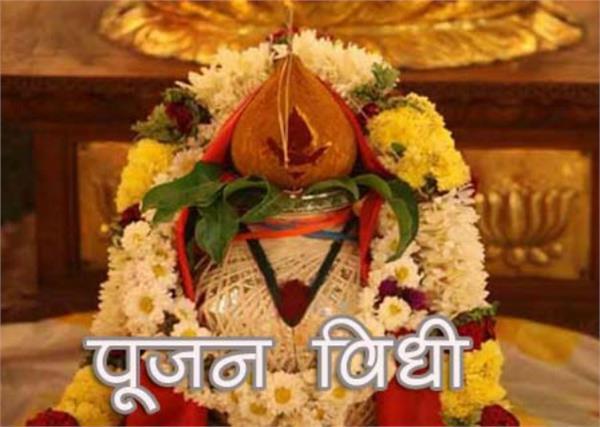 importance of bala tripurai sundari
