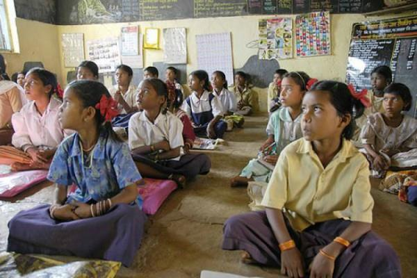 education costs english language private schools students dropout