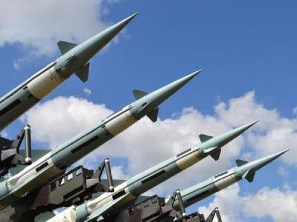 us intelligence agency says pak developing new types of nuclear weapons
