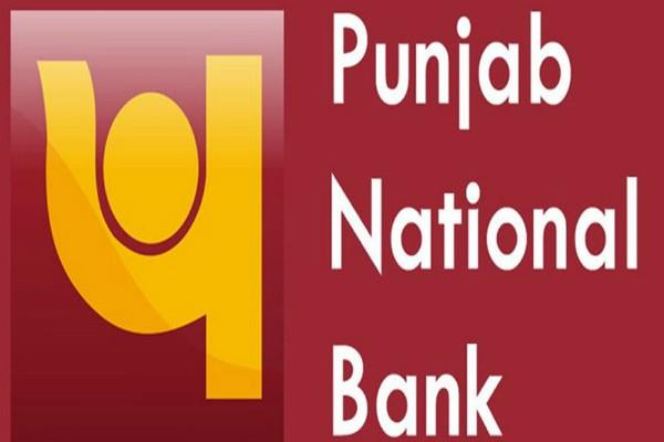 wrong transaction of millions of crores rupees in pnb