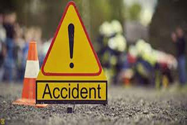 jco and 6 soilder injured in accident