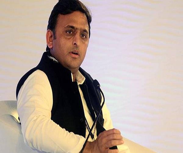 rajya sabha elections elan sp losses