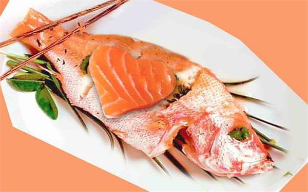 ये मछलियां फायदा नहीं, कर देगीं आपको बहुत बीमार!