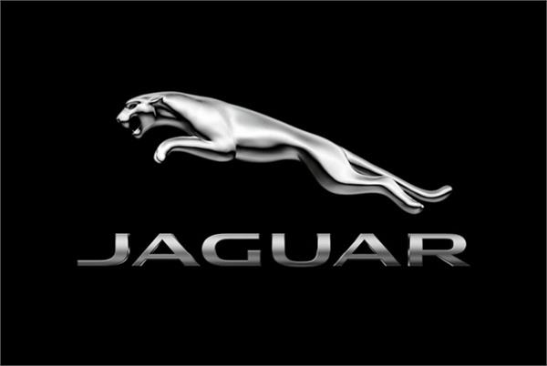 jaguar land rover sales up 3 percent in january