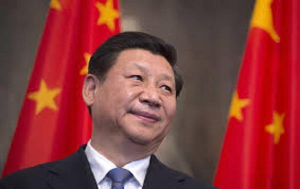 china warns against outside intervention in maldives again
