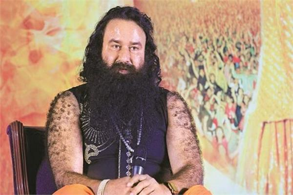 dera chief gurmeet ram rahim may be questioned in maur mandi blast case