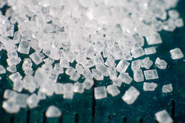 sugar prices rise sharply