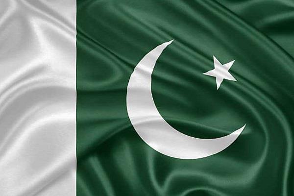 afghan condemnation of terror attacks on pakistan