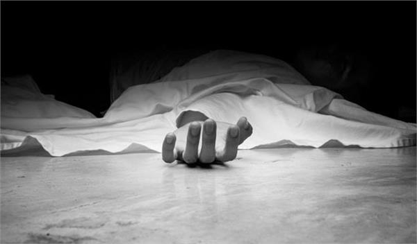 female congress leader killed in gopal nagar of bathinda