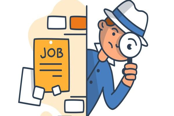 job salary candidate asi