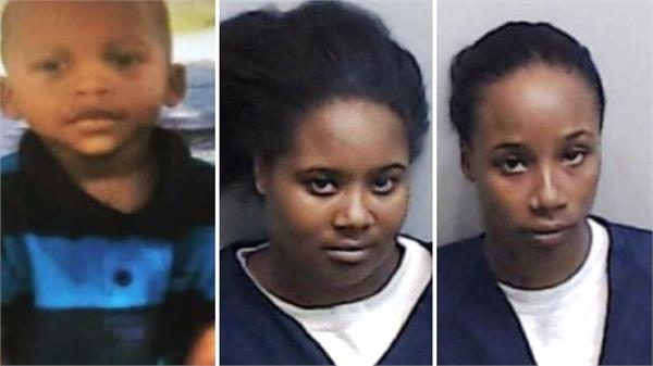 us  real sisters killed 3 year old  brother for stealing cupcake