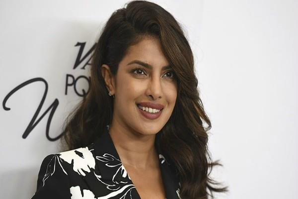 priyanka chopra booked for nirv modi in pnb scam