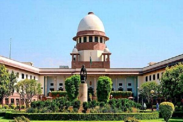 supreme court  madan b  lokur  deepak gupta