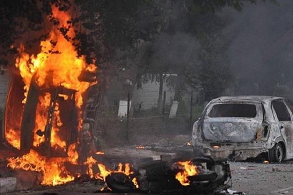 ram rahim panchkula violence case hearing on khatta singh plea