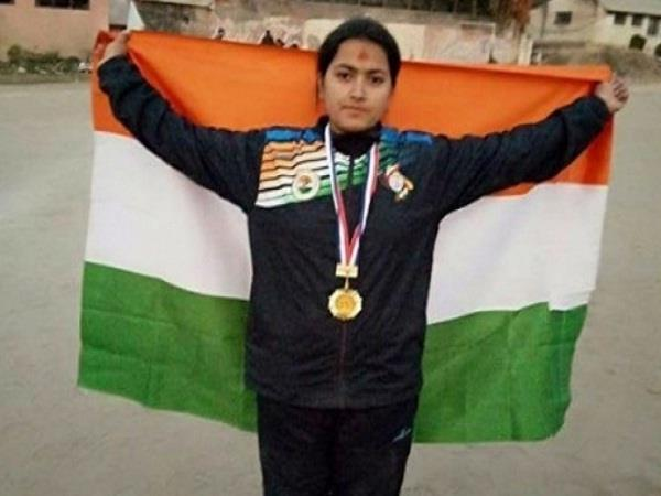 government has forgotten this daughter who honored himachal