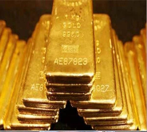 manappuram gold dacoity scandal court