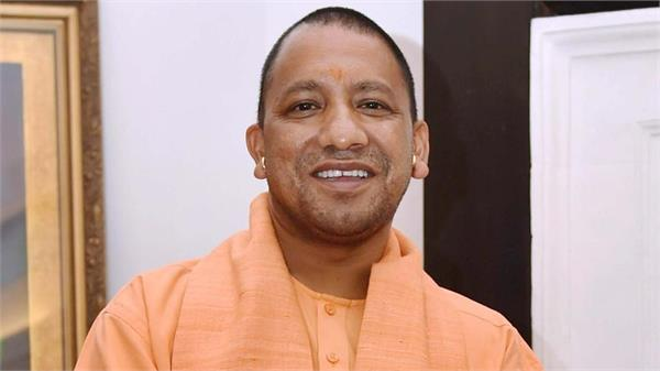 cm yogi will reach mathura to watch lathmar holi see complete schedule