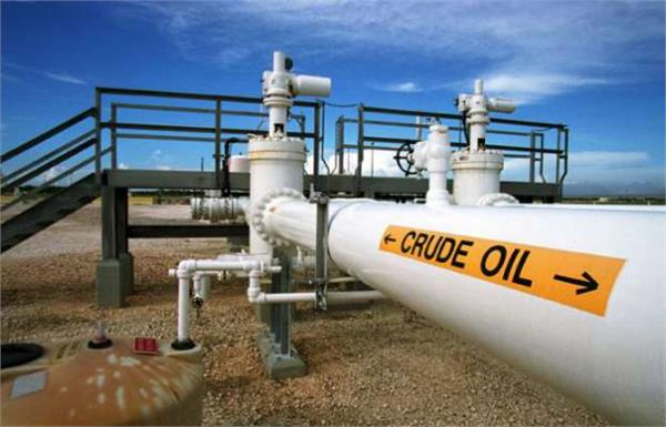 america will become the largest crude oil producer india will be benefitted
