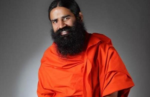 ramdev has watched seven times deaths said those incidents