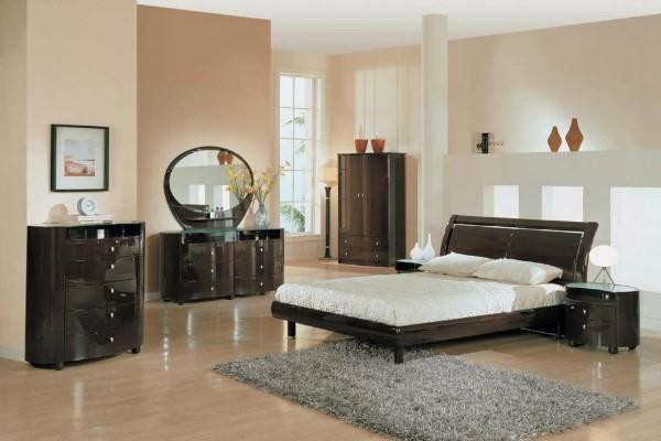 vastu tips for decorating your bedroom as per indian vastu shasrta