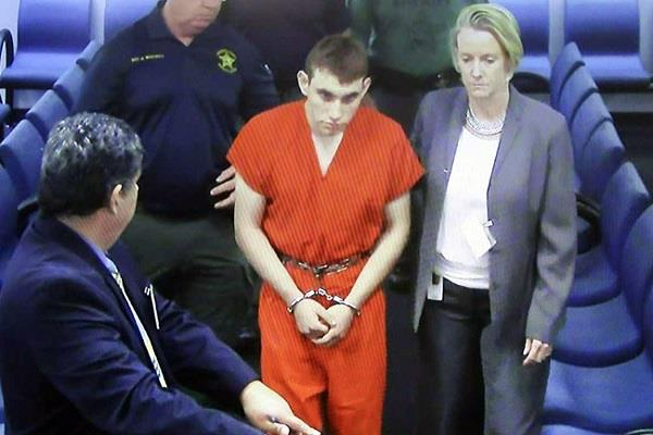 florida shooter visited mcdonalds after killing