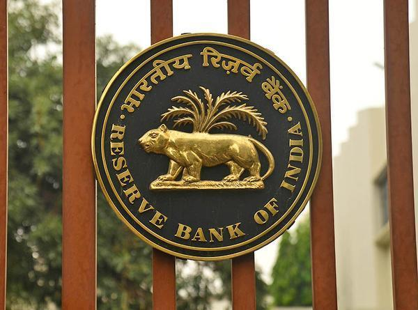 rbi is happy with cut in interest rate