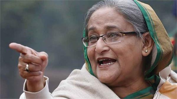sheikh hasina targets souled pak save bangladesh from going into dark age