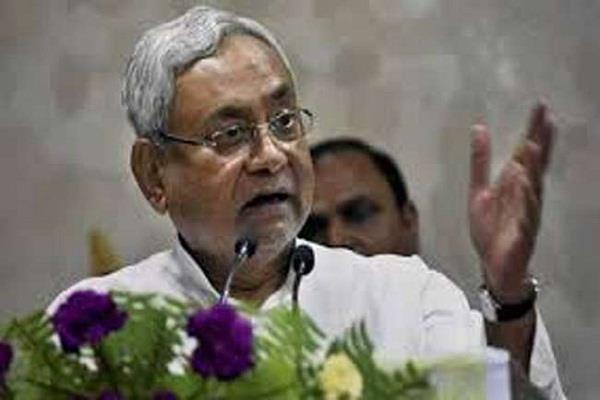 cm nitish kumar is millionaire chief ministers