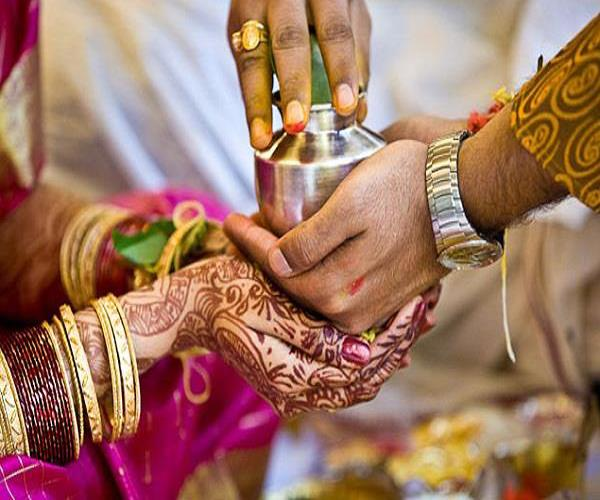 no one wants to marry daughters of this village of up
