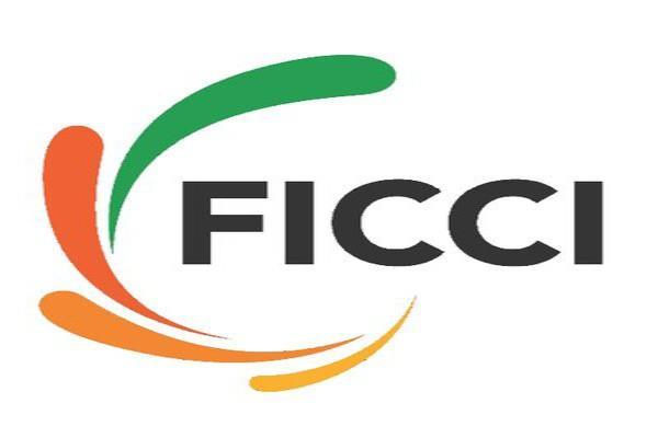 ficci demand government banks should be privatized