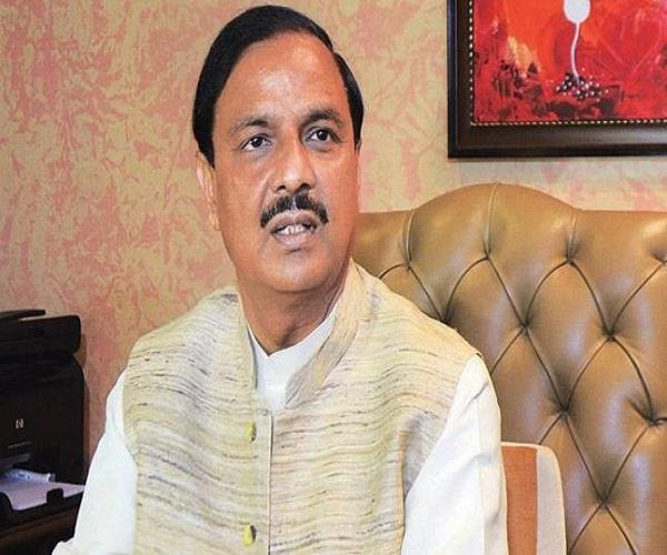 government will set up a museum in allahabad