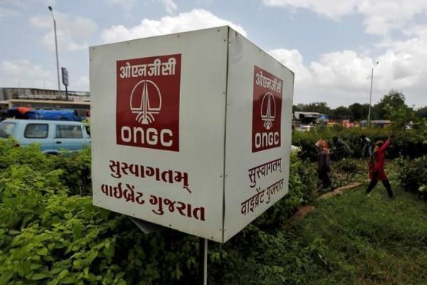 ongc profits rise 15