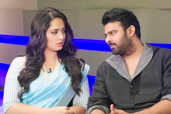 anushka shetty speaks about rumours marriage with prabhas
