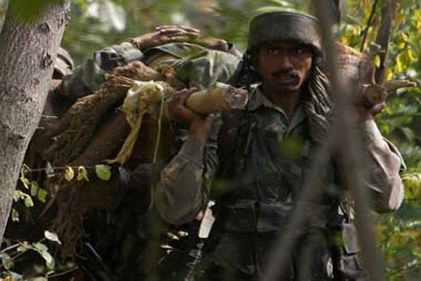 compendation will be given to army porters