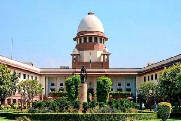 bofors case central bureau of investigation high court