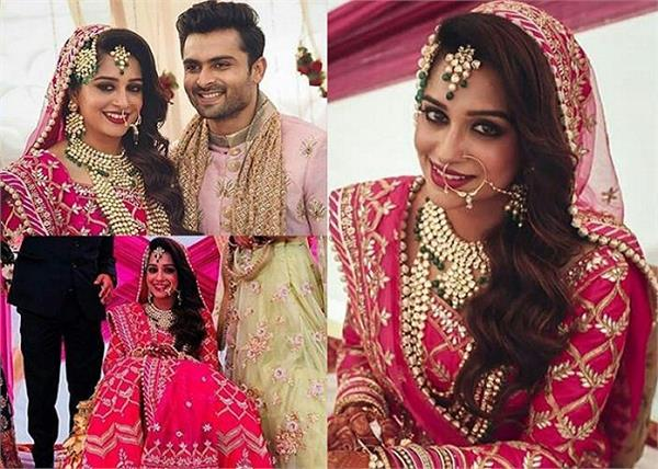 not only deepika bollywood stars also have changed their religion for marriage