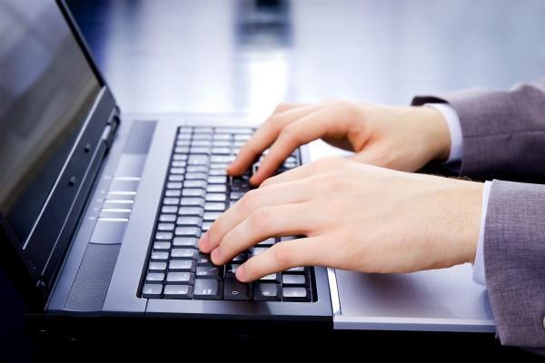 internet users will cross 50 crore by june