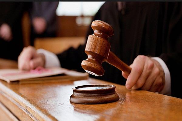 delhi high court india china jaswant singh rawat