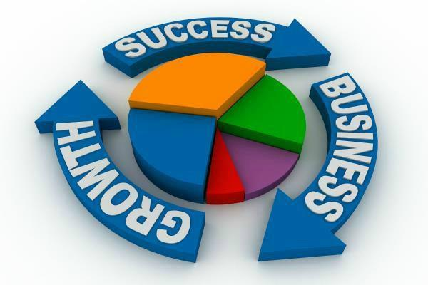 business earn dairy business fisheries