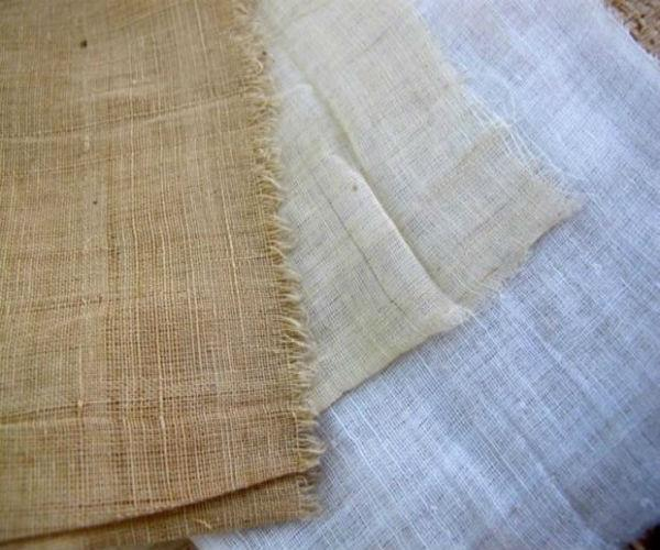 government s eyes on promoting khadi abroad from fairs agreements