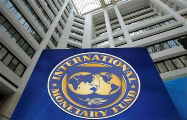 india s fiscal deficit targets are welcome international monetary fund